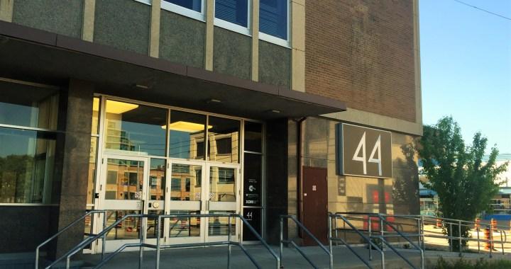 44 Gaukel St, Kitchener
