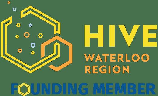 Hive WR Member Meetup #2