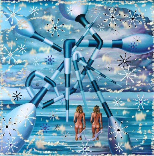 snowblogging-5