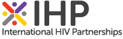 International HIV Partnerships