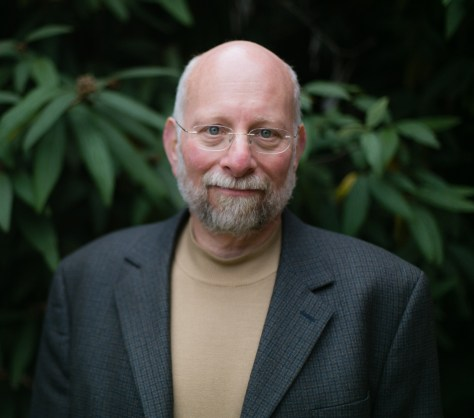 image of Jeffrey Singer
