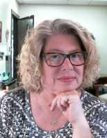 Barbara Van Der Pol, PhD, MPH
