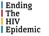 Ending the H I V epidemic