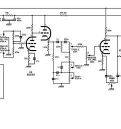 alembic tube preamp schematic schematic diagram data alembic tube preamp schematic [ 2189 x 1053 Pixel ]