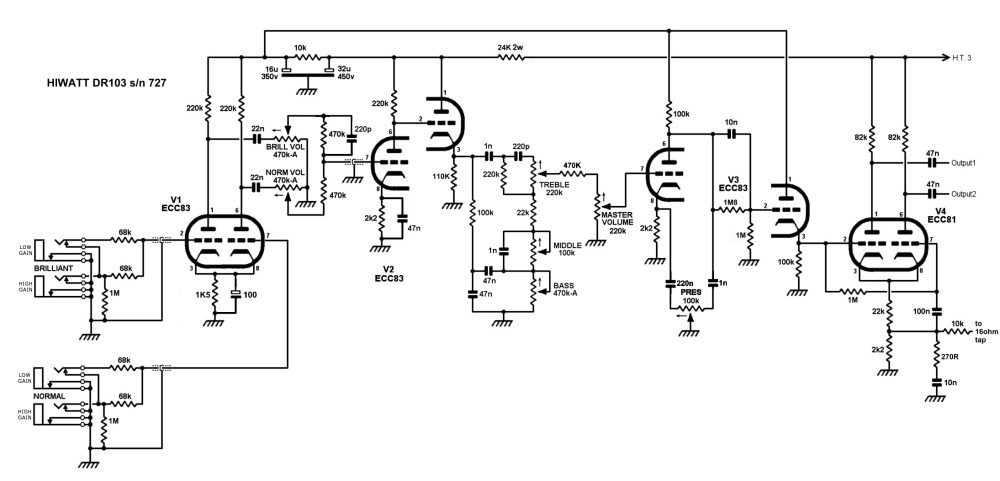 medium resolution of alembic tube preamp schematic schematic diagram data alembic tube preamp schematic