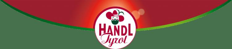 Handl Tyrol Logo