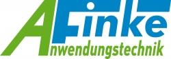 Finke Anwendungstechnik Logo