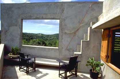 kitchen island with bar cabinet design ideas loft matisse in casa triangular at hix househix ...