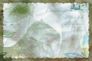 print_cbtl_postcard-creamy