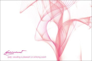 print_cbtl_postcard-fragrant