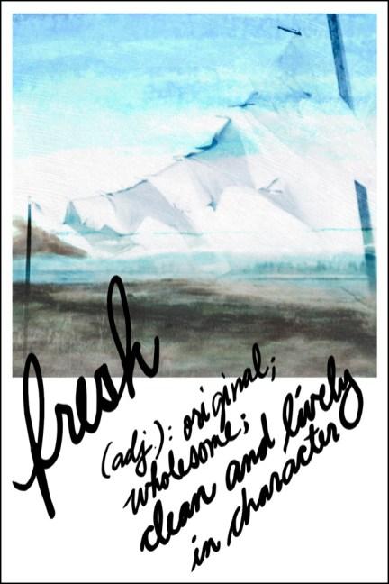print_cbtl_postcard-fresh