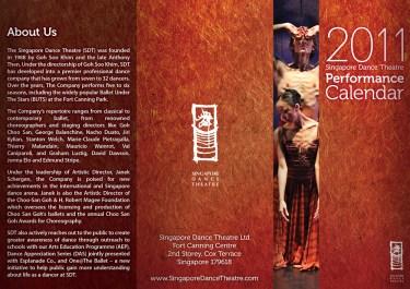 print_sdt-brochure-side1
