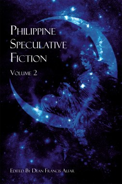 specfic2_front_cover