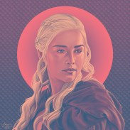 dany in #7lowres