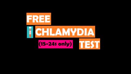 free chlamydia test2