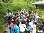 日吉丸の会