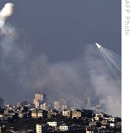 https://i0.wp.com/hizbut-tahrir.or.id/wp-content/uploads/2009/12/afp_israel_gaza_rockets_10jan09_eng_175.jpg
