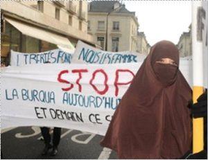https://i0.wp.com/hizbut-tahrir.or.id/wp-content/uploads/2011/08/anti-burqa.jpg