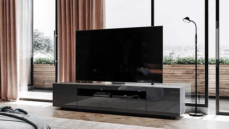 İkinci el televizyon alanlar hizmeti sunan işletmemiz, satmak istediğiniz ikinci el televizyonları yüksek fiyat teklifleri ile satın alıyor.
