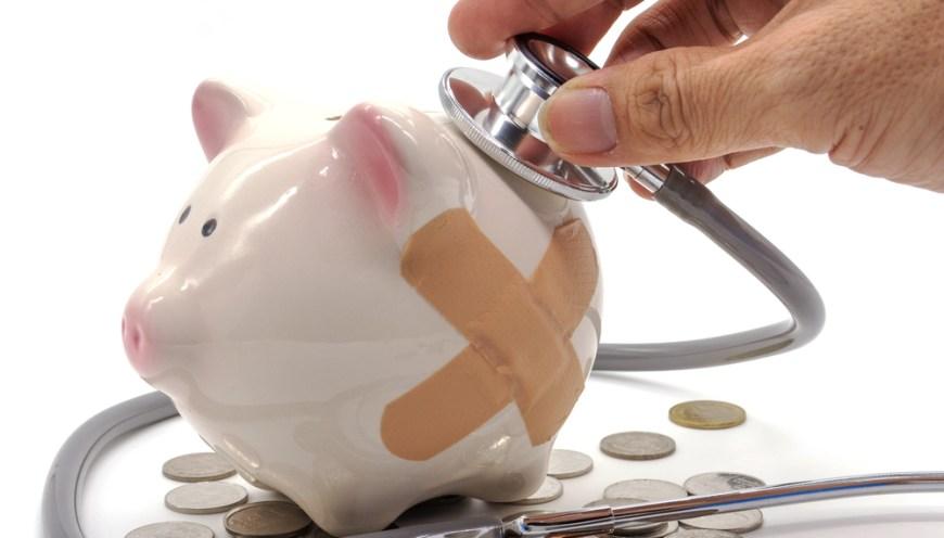 Self Insurance + Reference Based Pricing = Healthcare Savings