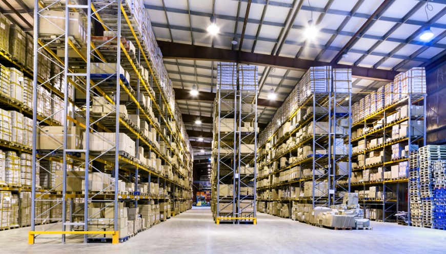 Ready to Cut Your Warehouse Management Costs 50%?