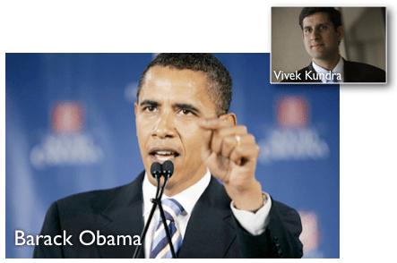 obama-kundra