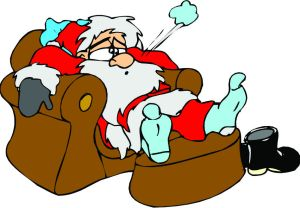 tired-cartoon-santa