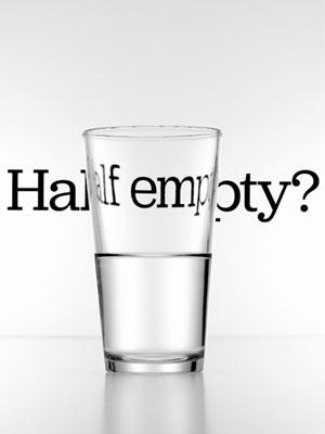 empty-glass-md
