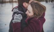 Parterapeut: Drop nytårsforsætterne om et bedre parforhold