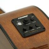 HJimenez-LG3CE-El-Artista-Electric-Cutaway-Preamp