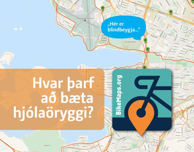 675x531_bikemaps