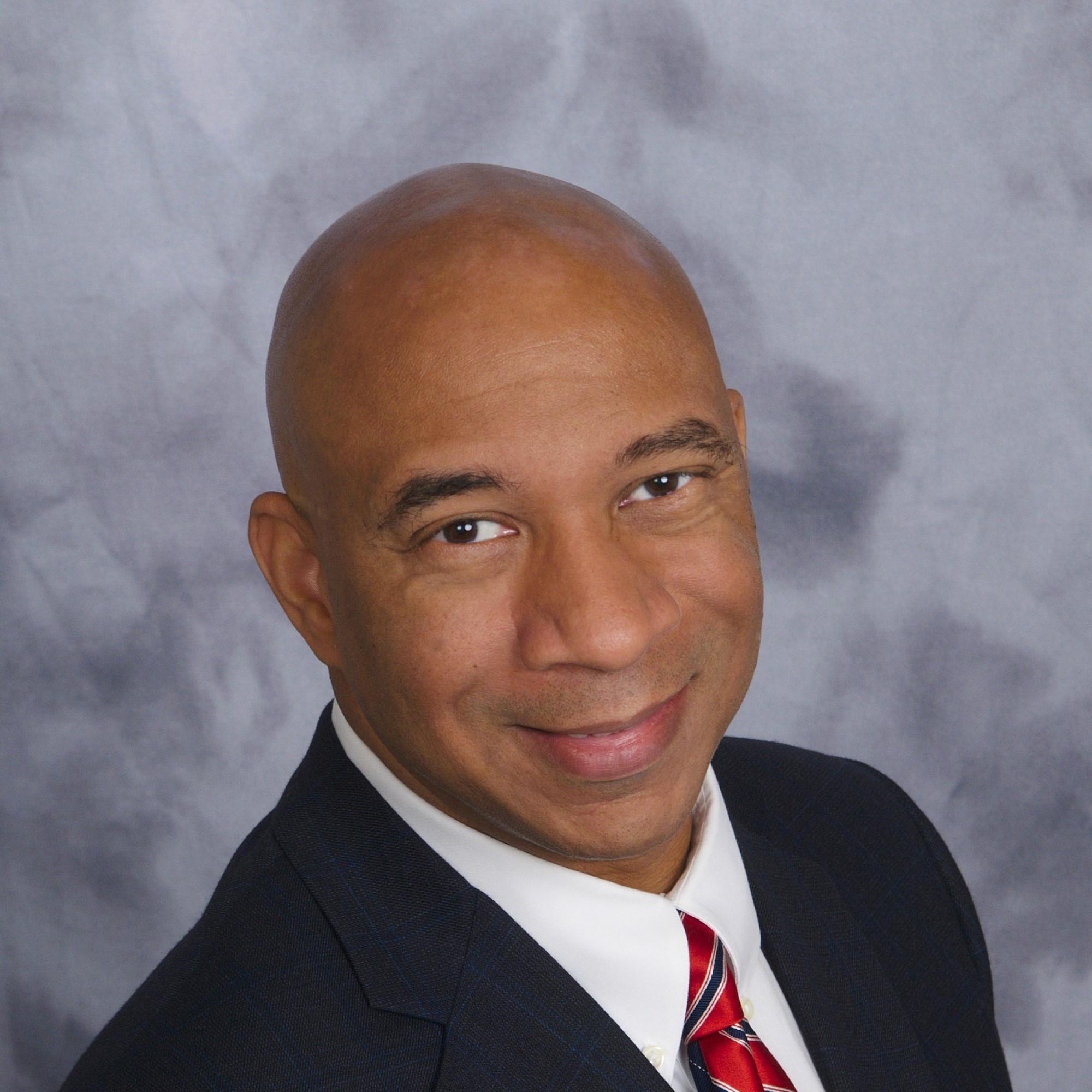 Mark A. Felton, CPA, CFE, MAFF, DVA, MBA