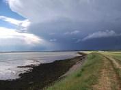 conyer-storm3