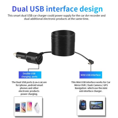 small resolution of usb cable schematic wiring diagramgps charger wiring diagram 11