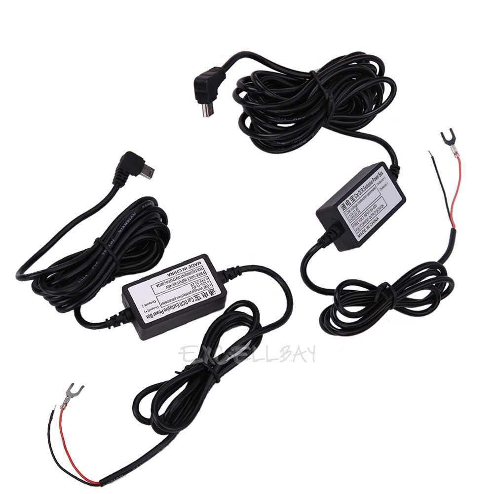 Hardwire Usb To Car Fuse Box Car Starter Box Wiring