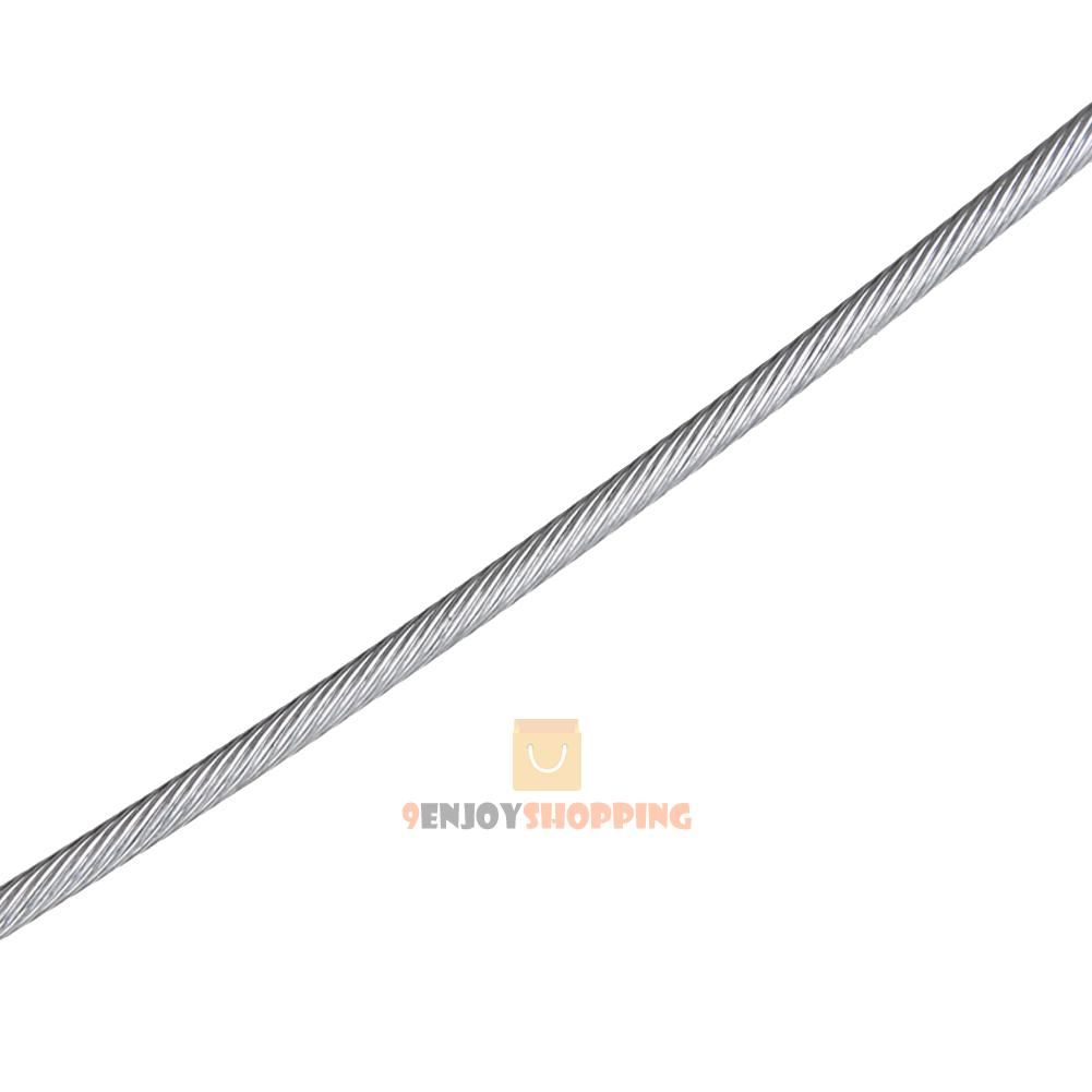 Transmission Gearbox Engine Oil Dipstick For Mercedes W163