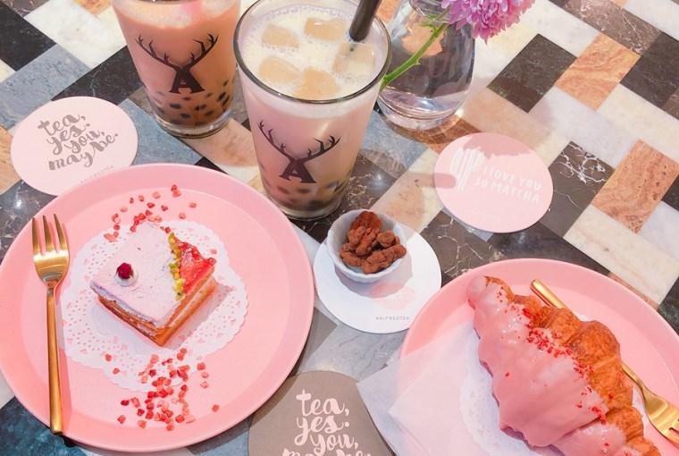東京Cafe