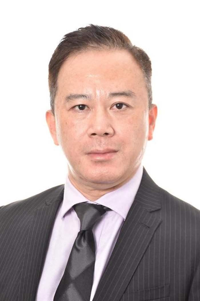 劉雲瓏 DAY LAU 售盤資訊 代理個人筍盤blog - 中原地產