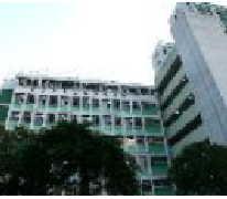 保良局陳南昌夫人小學 P.L.K. Mrs. Chan Nam Chong Memorial Primary School
