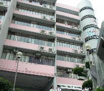 校網搵樓 - 中原地產代理有限公司