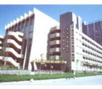 順德聯誼總會梁銶琚中學 Shun Tak Fraternal Association Leung Kau Kui College