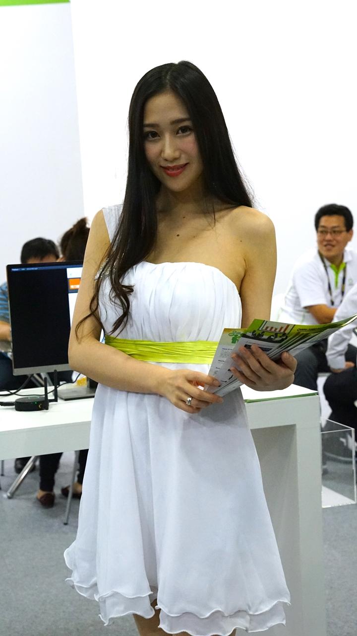 DSC00749