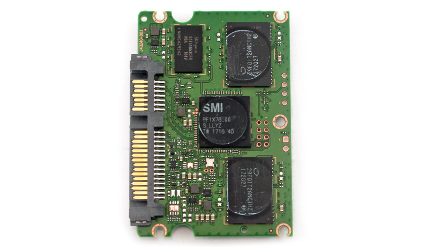 Intel-545S_4