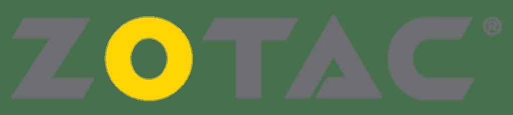 ZOTAC_Logo2016