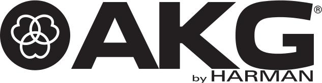 akg_black_logo_clear_icon_ai55486e90729006