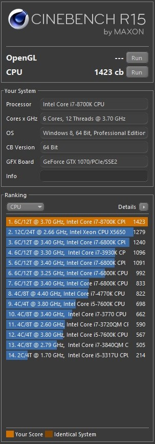 t-force_xcalibur_ddr4-4000_cinebench