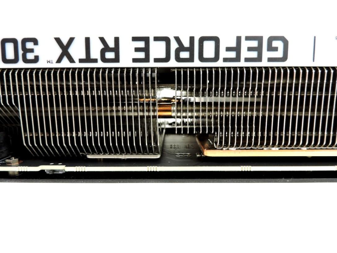 DSCN4953