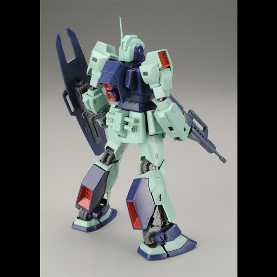 MG 1/100 MSA-003 NEMO UNICORN COLOR Ver.   GUNDAM.INFO