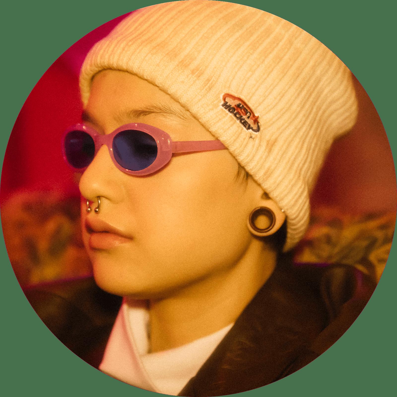 動盪、不安、焦躁 − 解構 Z 世代青年如何品味混雜社會|Buyer's Guide