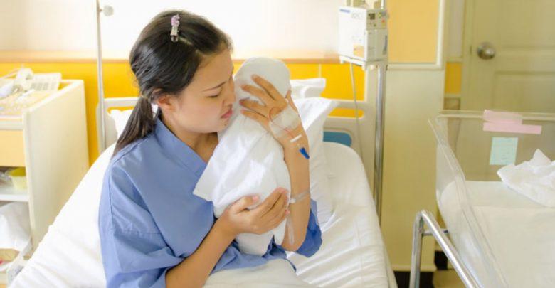 辛苦生孩子,坐月子禁忌讓產婦如同蹲苦牢 – MamaClub HK | 媽媽嘅專屬資訊平臺